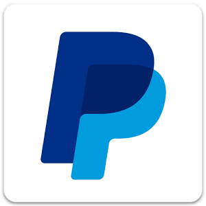 PayPal Zahlung im Shop - phone-parts24